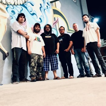 Discover Irie Nationz International, band in Riverside, CA, USA. Rate, follow, send a message and read about Irie Nationz International on LiveTrigger.