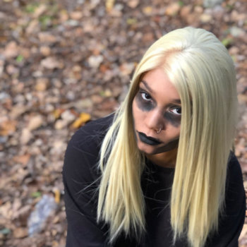 Discover Jade Mahogany, band in Bronx, NY, USA. Rate, follow, send a message and read about Jade Mahogany on LiveTrigger.