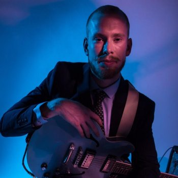 Discover Jakeheflin&thecomplications, rock band in Birmingham, AL, USA. Rate, follow, send a message and read about Jakeheflin&thecomplications on LiveTrigger.