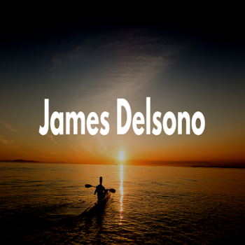 Discover James Delsono, all types musician in Harrow, UK. Rate, follow, send a message and read about James Delsono on LiveTrigger.