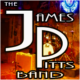 Discover James Pitts Band, band in USA. Rate, follow, send a message and read about James Pitts Band on LiveTrigger.