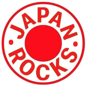Discover Japan Rocks, japanese rock promoter in Bristol, UK. Rate, follow, send a message and read about Japan Rocks on LiveTrigger.