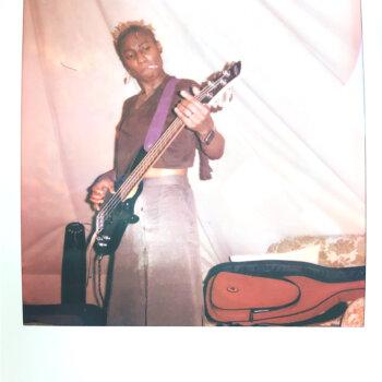 Discover Jaye Maverick, punk booker in San Marcos, TX, USA. Rate, follow, send a message and read about Jaye Maverick on LiveTrigger.