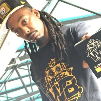 Discover Jbreezywb, hip hop musician in Charlotte, NC, USA. Rate, follow, send a message and read about Jbreezywb on LiveTrigger.