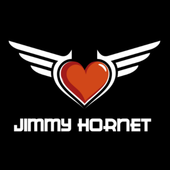 Discover Jimmy Hornet, jazz venue in 269 Swan Street, Richmond VIC, Australia. Rate, follow, send a message and read about Jimmy Hornet on LiveTrigger.