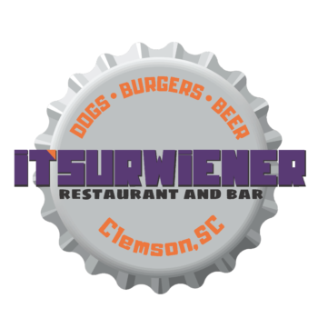 Discover ITSURWIENER Restaurant & Bar, club in Clemson, SC, USA. Rate, follow, send a message and read about ITSURWIENER Restaurant & Bar on LiveTrigger.