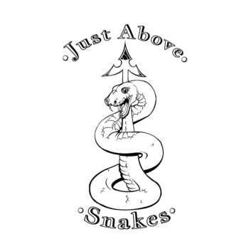 Discover Just Above Snakes, folk band in Chester, UK. Rate, follow, send a message and read about Just Above Snakes on LiveTrigger.