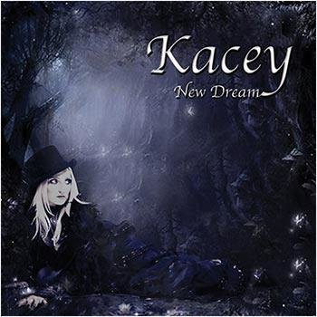 Discover Kacey Wild, band in London, UK. Rate, follow, send a message and read about Kacey Wild on LiveTrigger.
