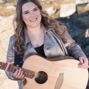 Discover Kayla, acoustic pop musician in Wollongong NSW, Australia. Rate, follow, send a message and read about Kayla on LiveTrigger.