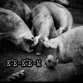 Discover K'e-K'e-M, rock & roll band in Cagliari, Sardinia, IT. Rate, follow, send a message and read about K'e-K'e-M on LiveTrigger.