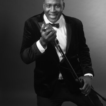 Discover Kendrick Nigel, jazz musician in Los Angeles, CA, USA. Rate, follow, send a message and read about Kendrick Nigel on LiveTrigger.