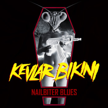 Discover Kevlar Bikini, band in Zagreb, Croatia. Rate, follow, send a message and read about Kevlar Bikini on LiveTrigger.