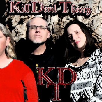 Discover KillDevil Theory, hard rock band in Alamogordo, NM, USA. Rate, follow, send a message and read about KillDevil Theory on LiveTrigger.