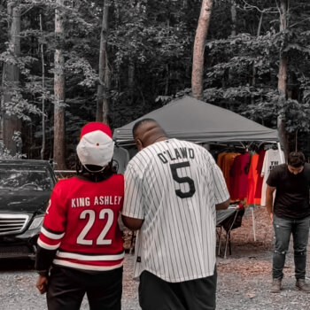 Discover King Ashley & CBox O'Lawd, hip-hop/rap duo in Charlotte, NC, USA. Rate, follow, send a message and read about King Ashley & CBox O'Lawd on LiveTrigger.