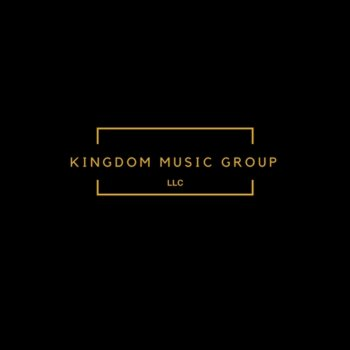 Discover Kingdom Music Group LLC, record label in New York, NY, USA. Rate, follow, send a message and read about Kingdom Music Group LLC on LiveTrigger.