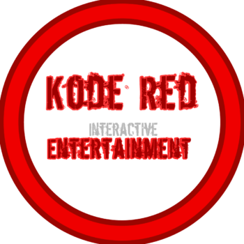 Discover Kode Red Interactive Entertainment, hip hop / rap label in Norfolk, VA, USA. Rate, follow, send a message and read about Kode Red Interactive Entertainment on LiveTrigger.