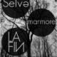 Discover LA FIN, band in Milan, Milano, IT. Rate, follow, send a message and read about LA FIN on LiveTrigger.