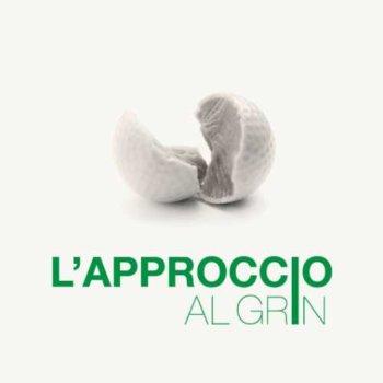 Discover L'Approccio Al Grin, band in Desio, Lombardia, IT. Rate, follow, send a message and read about L'Approccio Al Grin on LiveTrigger.