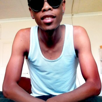 Discover Lavish Lancy, hip hop / rap musician in Johannesburg, South Africa. Rate, follow, send a message and read about Lavish Lancy on LiveTrigger.