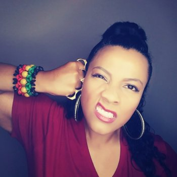 Discover Lena Jackson, hip-hop/rap musician in Raleigh, NC, USA. Rate, follow, send a message and read about Lena Jackson on LiveTrigger.