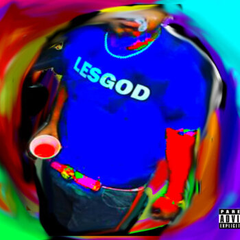 Discover Les God, rap & hip hop band in Atlanta, GA, USA. Rate, follow, send a message and read about Les God on LiveTrigger.