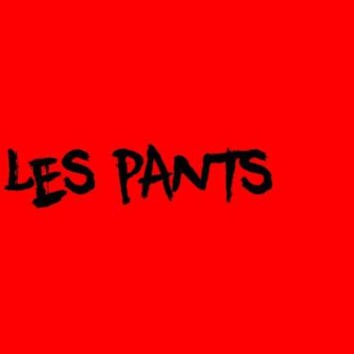 Discover Les Pants, band in El Paso, TX, USA. Rate, follow, send a message and read about Les Pants on LiveTrigger.