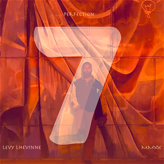 Discover LevyLhevinne, fusion collective in Charlotte, NC, USA. Rate, follow, send a message and read about LevyLhevinne on LiveTrigger.