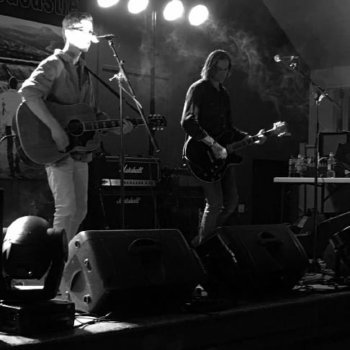 Discover Liam Tedcastle, rock / singer songwriter / folk band in Aberdeen, UK. Rate, follow, send a message and read about Liam Tedcastle on LiveTrigger.