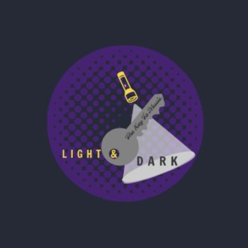 Discover Light.And.Dark, house music band in Essex, UK. Rate, follow, send a message and read about Light.And.Dark on LiveTrigger.