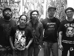 Discover Lila Blanca, alternative band in Philippines. Rate, follow, send a message and read about Lila Blanca on LiveTrigger.