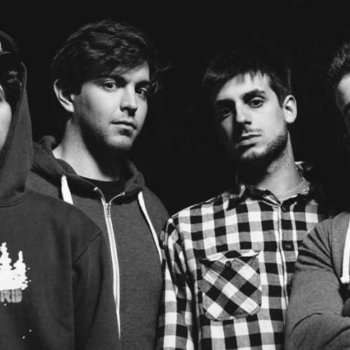 Discover LINEOUT, punk rock band in Milano, Lombardia, IT. Rate, follow, send a message and read about LINEOUT on LiveTrigger.