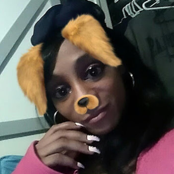 Discover LizzaLilCheeks, rap r&b musician in 205 Liza Lane, Tecumseh, OK 74873, USA. Rate, follow, send a message and read about LizzaLilCheeks on LiveTrigger.