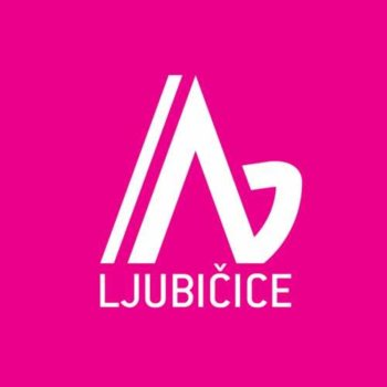 Discover Ljubičice, band in Pancevo, Serbia, CS. Rate, follow, send a message and read about Ljubičice on LiveTrigger.