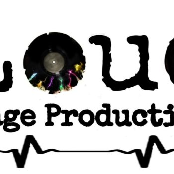 Discover Loud Image Productions, promoter in El Paso, TX, USA. Rate, follow, send a message and read about Loud Image Productions on LiveTrigger.