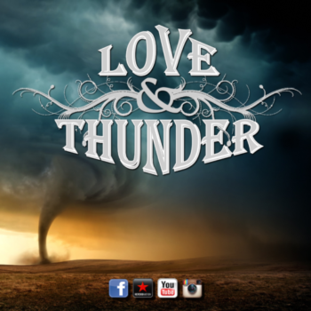 Discover Love & Thunder, band in Oregon, IL, USA. Rate, follow, send a message and read about Love & Thunder on LiveTrigger.