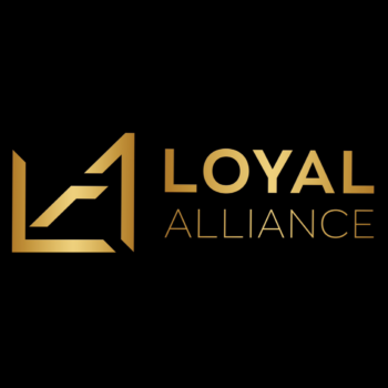 Discover Loyal Alliance, collective in New York, NY, USA. Rate, follow, send a message and read about Loyal Alliance on LiveTrigger.
