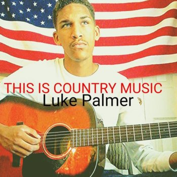 Discover Luke Palmer, band in Tucson, AZ, USA. Rate, follow, send a message and read about Luke Palmer on LiveTrigger.