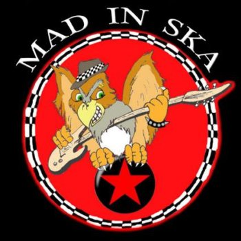 Discover Mad in Ska, ska band in Lons-le-Saunier, FR. Rate, follow, send a message and read about Mad in Ska on LiveTrigger.