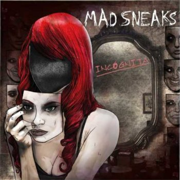Discover Mad Sneaks, rock band in São Paulo - SP, Brasil. Rate, follow, send a message and read about Mad Sneaks on LiveTrigger.