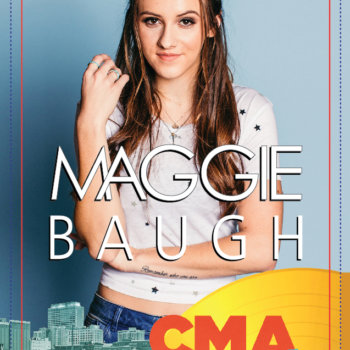 Discover Maggie Baugh, country musician in Nashville, TN, USA. Rate, follow, send a message and read about Maggie Baugh on LiveTrigger.