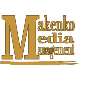 Discover Makenko Media, booking agency in Punta Gorda, FL, USA. Rate, follow, send a message and read about Makenko Media on LiveTrigger.
