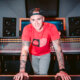 Discover Chemikkal , house dj in Tampa, Florida . Rate, follow, send a message and read about Chemikkal  on LiveTrigger.