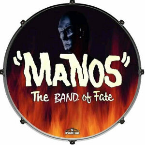 "Discover ""MANOS"" the Band of Fate, tribute band band in Nashville, TN, USA. Rate, follow, send a message and read about ""MANOS"" the Band of Fate on LiveTrigger."