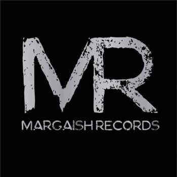 Discover Margaish 3, dance pop house musician in United Kingdom. Rate, follow, send a message and read about Margaish 3 on LiveTrigger.
