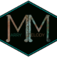 Discover Marry Melody Productions, americana booking agency in Austin, TX, USA. Rate, follow, send a message and read about Marry Melody Productions on LiveTrigger.