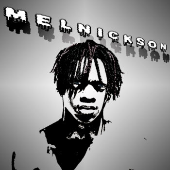 Discover melnickson, band in Hollywood, Los Angeles, CA, USA. Rate, follow, send a message and read about melnickson on LiveTrigger.