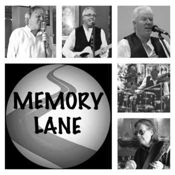 Discover Memory Lane, 1960s rock & roll band in Canterbury, UK. Rate, follow, send a message and read about Memory Lane on LiveTrigger.