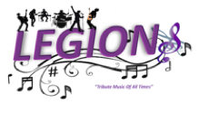 Discover Michael  LEGIONS BAND, afro-latin-blues-rock fusion of santana™ to classic rock with a latin twist to straight-up rock to jazz band in Houston, TX, USA. Rate, follow, send a message and read about Michael  LEGIONS BAND on LiveTrigger.