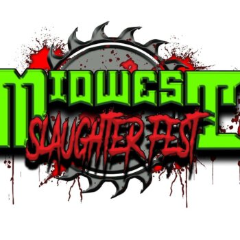 Discover MidwestSlaughterFest, heavy metal promoter in Omaha, NE, USA. Rate, follow, send a message and read about MidwestSlaughterFest on LiveTrigger.