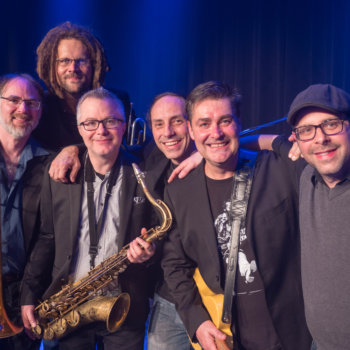 Discover Mike Goudreau, jazz, blues band in Montreal, QC, Canada. Rate, follow, send a message and read about Mike Goudreau on LiveTrigger.